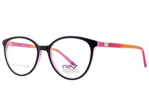 Dioptrické okuliare RV324 C3