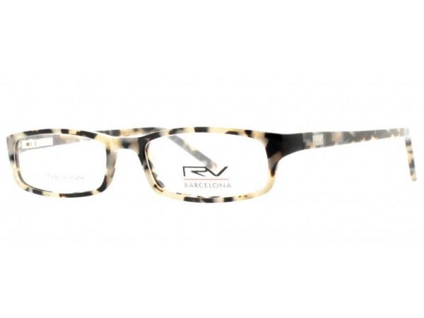 Dioptrické okuliare RV331 C2