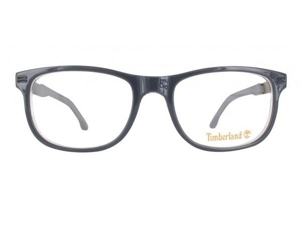 Pánske okuliare TIMBERLAND TB1332