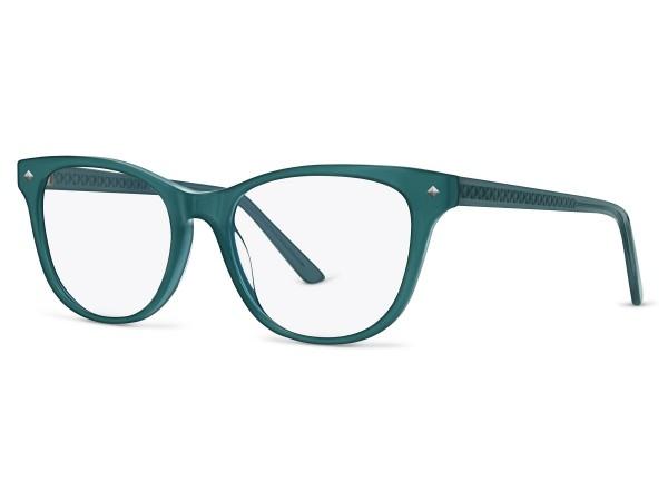 Dioptrické okuliare Eco Conscious Ginko
