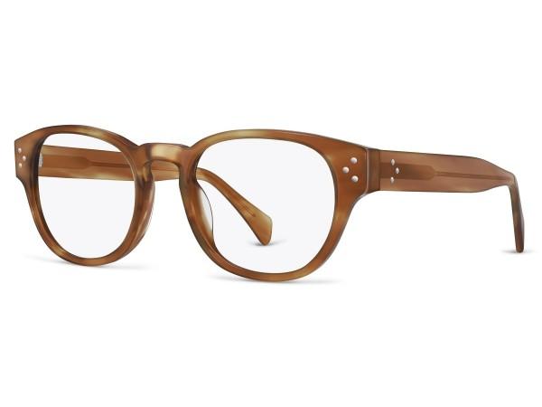 Dioptrické okuliare Eco Conscious Hemlock
