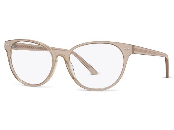 Dámske okuliare Eco Conscious Lantana