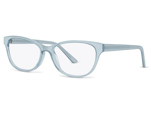 Dámske okuliare Eco Conscious Lychee