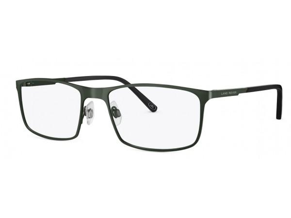 Pánske dioptrické okuliare Land Rover Spencer