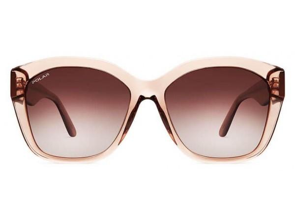 Slnečné polarizačné okuliare POLAR KIM