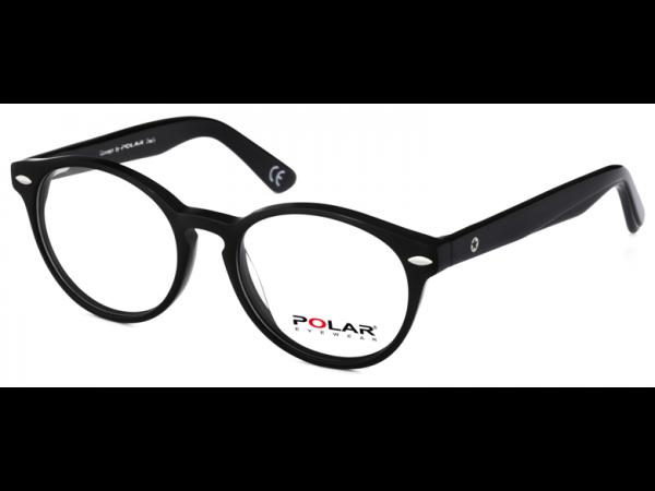 Detské okuliare POLAR Young 10 77