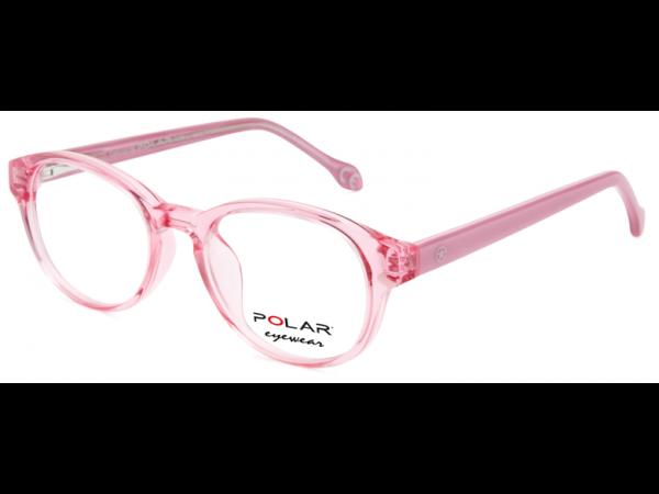 Detské okuliare POLAR Young 31 08
