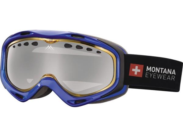 Lyžiarske okuliare MG11