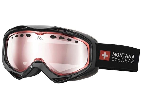 Lyžiarske okuliare MG11A