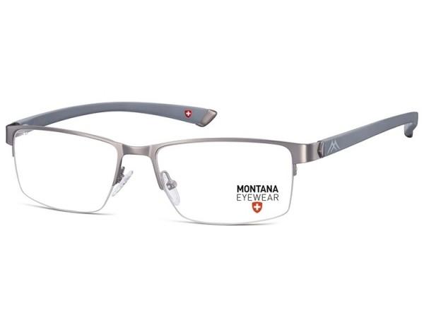 Pánske dioptrické okuliare MM614A