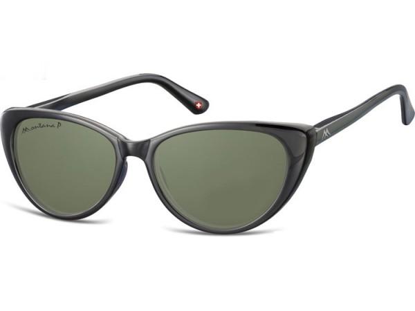 Slnečné polarizačné okuliare MP43A