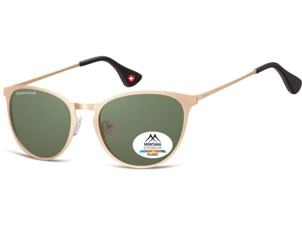 Slnečné polarizačné okuliare MP88G