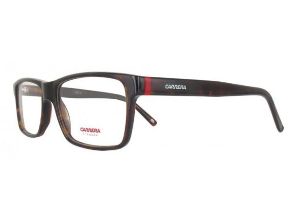 Pánske dioptrické okuliare Carrera CA 6207