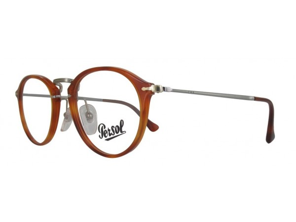 Pánske dioptrické okuliare Persol PO3046V