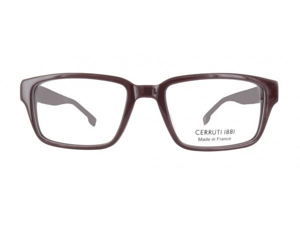 Pánske dioptrické okuliare CERRUTI CE6054-2