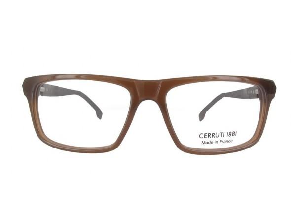 Pánske dioptrické okuliare CERRUTI CE6060