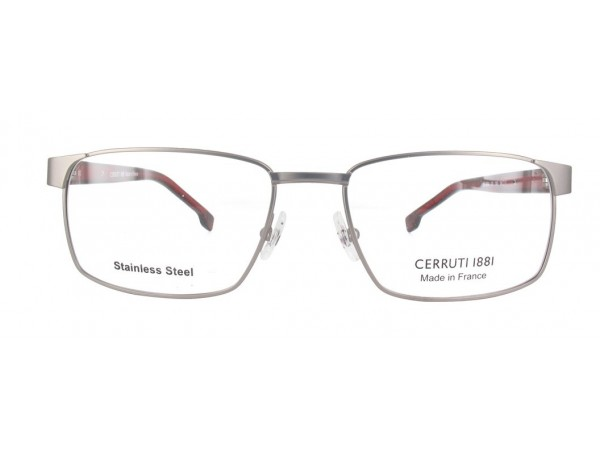 Pánske dioptrické okuliare CERRUTI CE6064-2