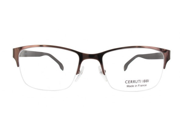 Pánske dioptrické okuliare CERRUTI CE6093-2