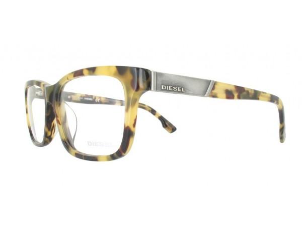 Pánske dioptrické okuliare Diesel DL5142