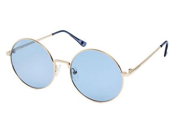 Slnečné okuliare POLAR Papeete 02/A
