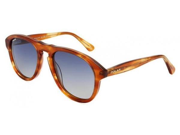 Slnečné okuliare POLAR Quentin 429