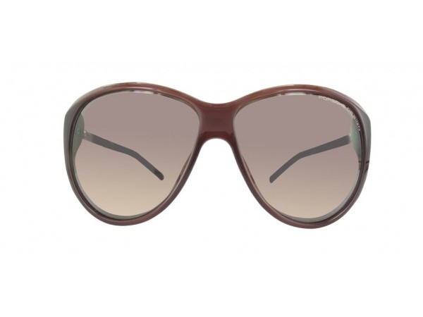 Slnečné okuliare PORSCHE DESIGN P8602 B