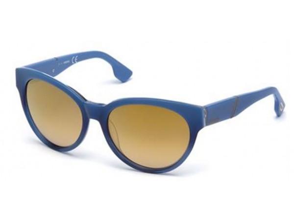 Slnečné okuliare Diesel DL0124