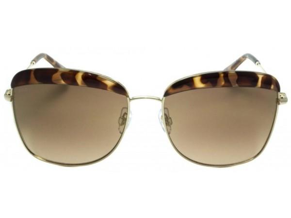 Slnečné okuliare EGO 7051 Gold