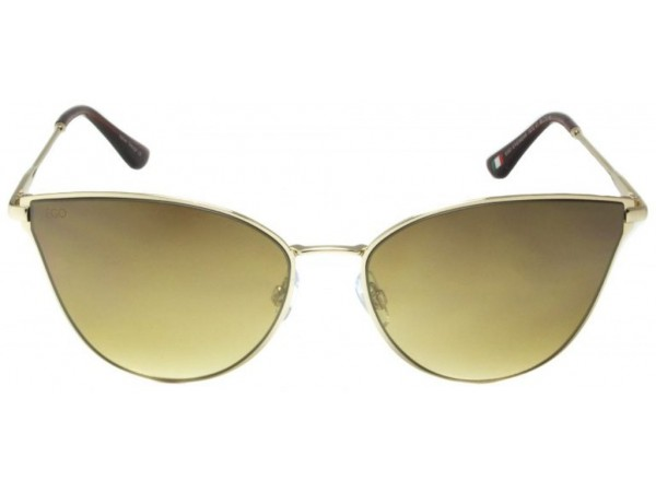 Slnečné okuliare EGO 7072 Gold