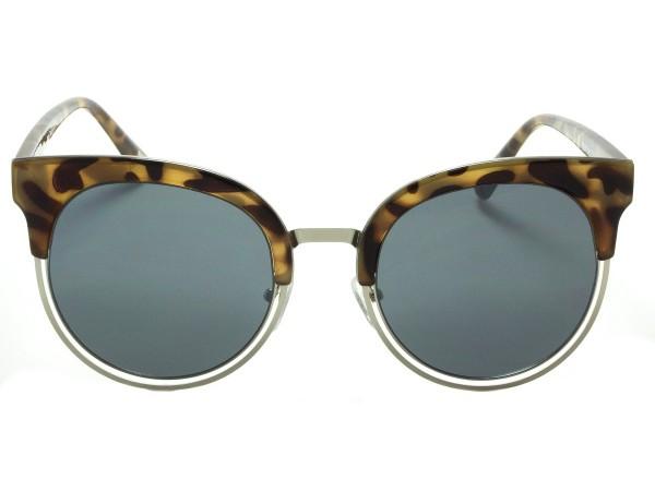 Slnečné okuliare Eleven Miami 2579