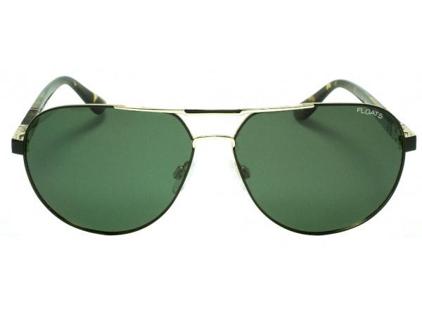 Slnečné polarizačné okuliare FLOATS F4229