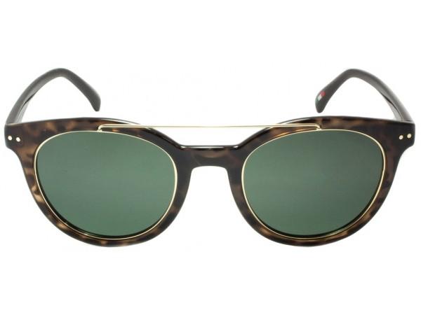 Slnečné polarizačné okuliare FLOATS F4284T