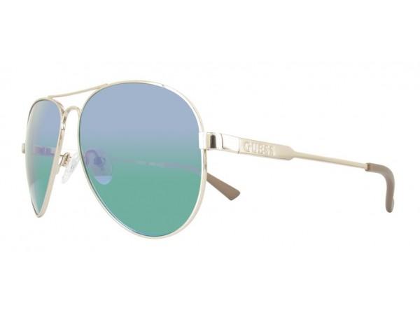 Slnečné okuliare GUESS GU6725