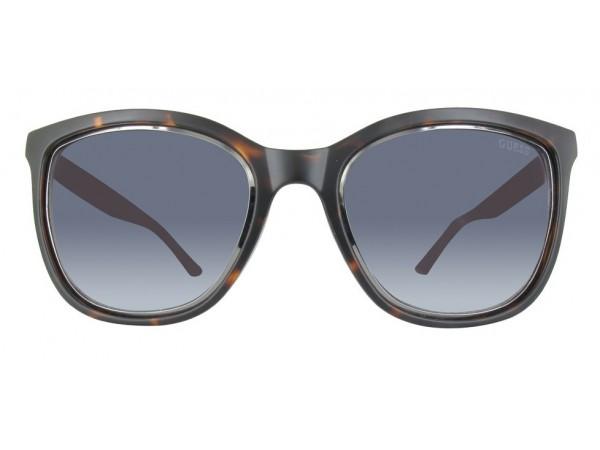 14ef11c43 Slnečné okuliare GUESS GU7467 ...