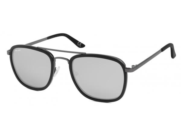Slnečné okuliare POLAR Alain 76