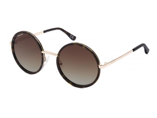 Slnečné okuliare POLAR Nicole 428