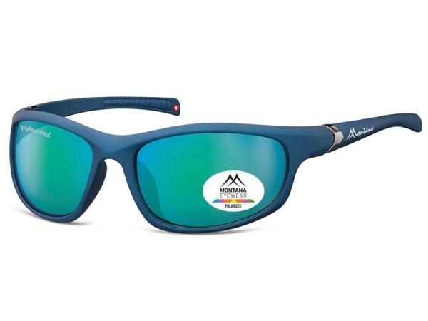 Športové slnečné okuliare polarizačné SP310A