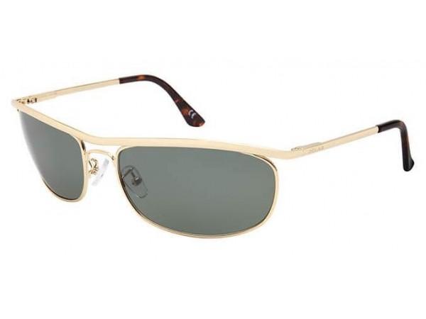 Slnečné okuliare POLAR Smith 02