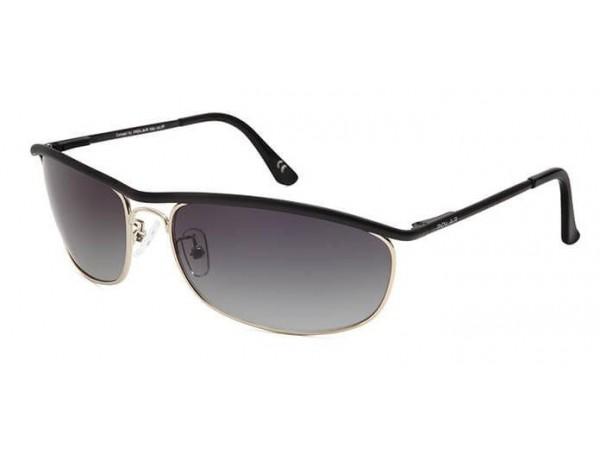 Slnečné okuliare POLAR Smith 78