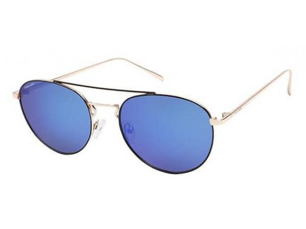 Slnečné okuliare POLAR Toledo 77/C