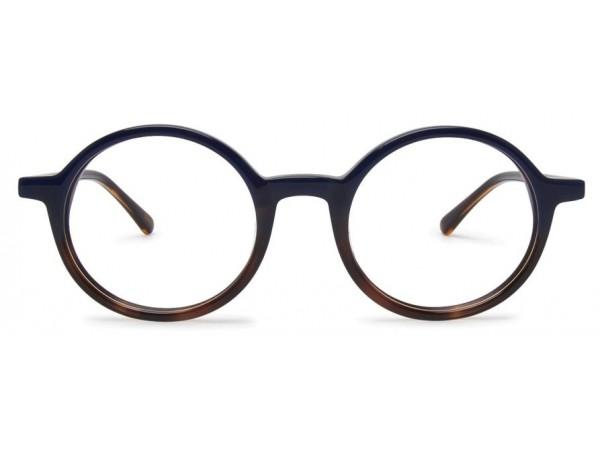 Retro dioptrické okuliare Vanora