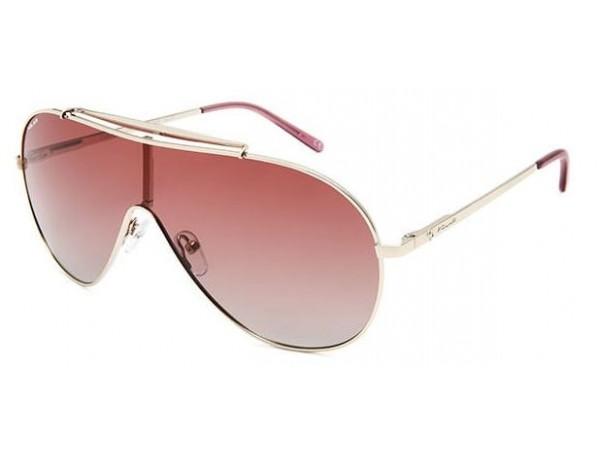Slnečné okuliare POLAR Viper 02/P