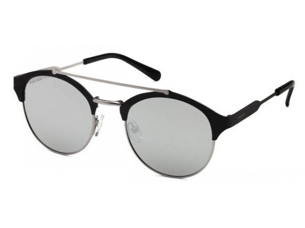 Slnečné okuliare POLAR Warenn 76/B