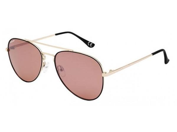 Slnečné okuliare POLAR Yago 77/P