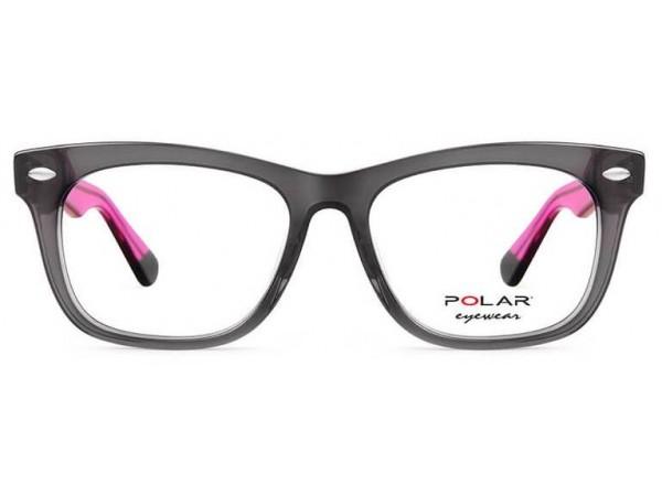 Detské okuliare POLAR Young 41 11