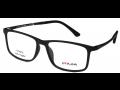 Pánske okuliare POLAR 401 76