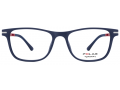 Detské okuliare POLAR 466 70