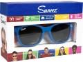 Polarizačné okuliare Suneez Bora