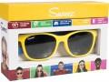 Detské slnečné POLARIZAČNÉ okuliare BOSSA - 2
