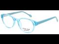 Detské okuliare POLAR Young 31 14